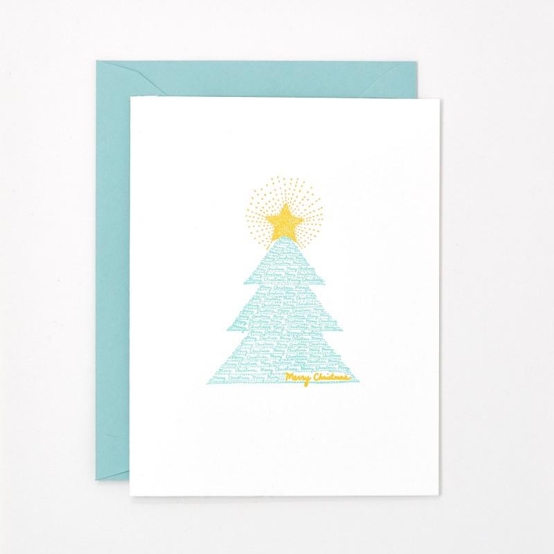 Thumbnail for Christmas Tree