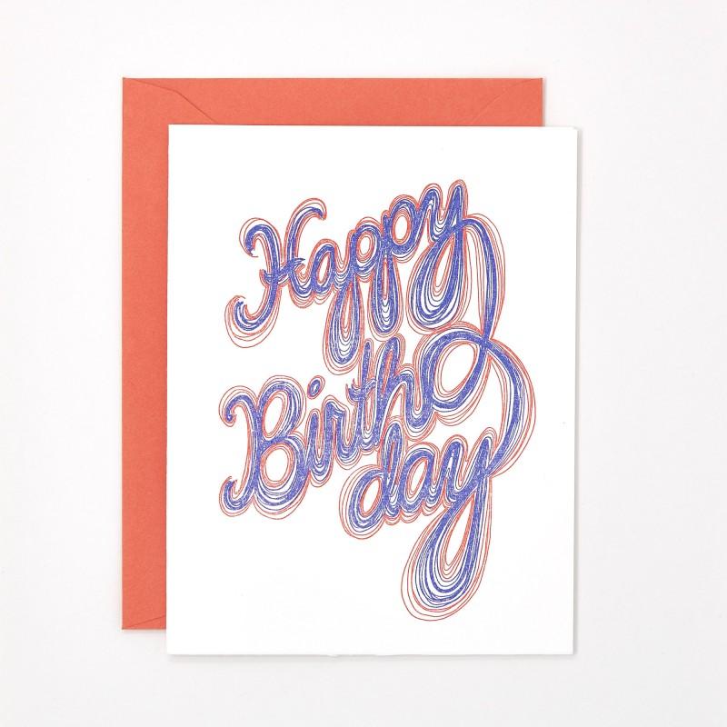 Thumbnail for Birthday Ribbon