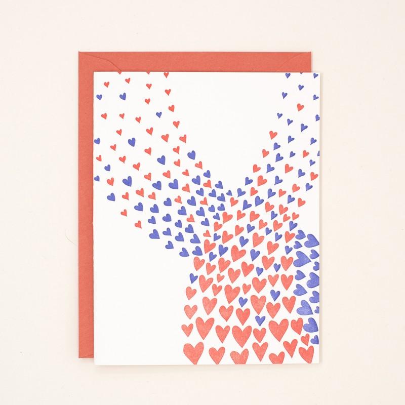 Thumbnail for Interlocking Hearts