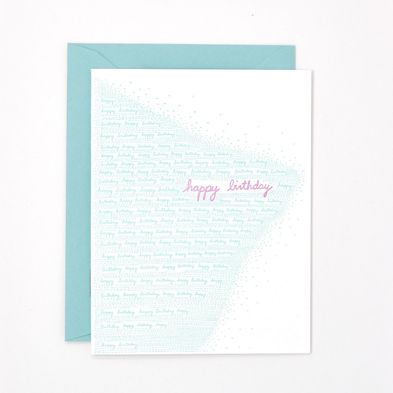 Thumbnail for Birthday Sea